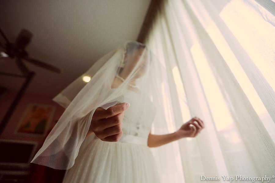 kenny cheryl wedding day morning ceremony bride dennis yap photography-6.jpg
