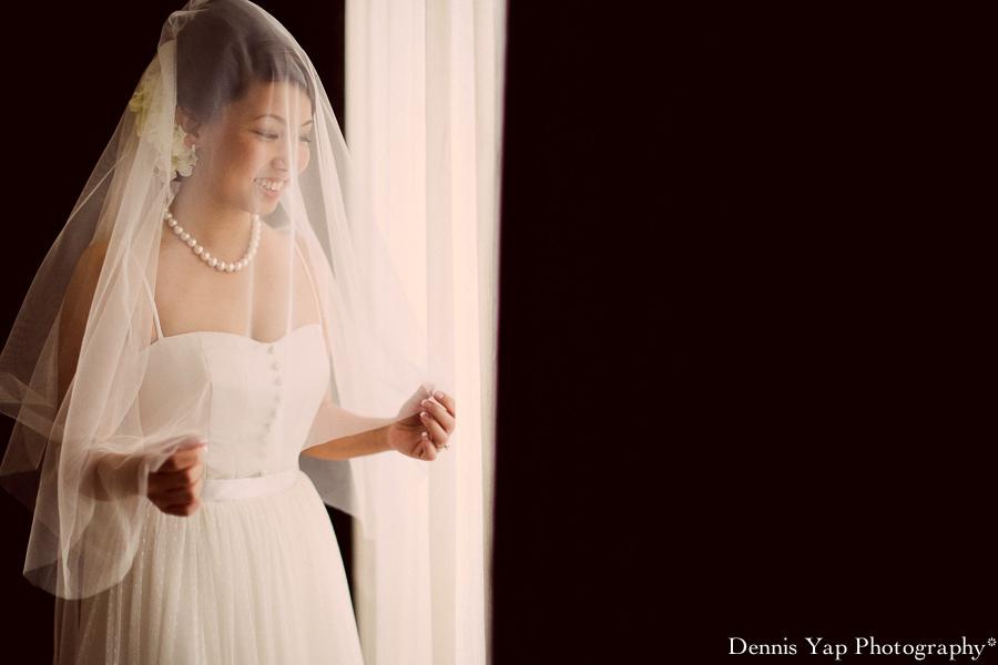 kenny cheryl wedding day morning ceremony bride dennis yap photography-7.jpg