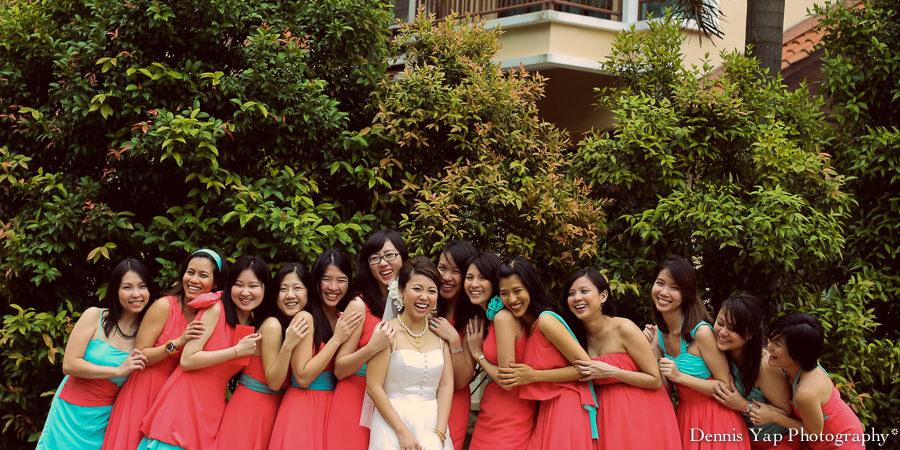 kenny cheryl wedding day morning ceremony bride dennis yap photography-8.jpg