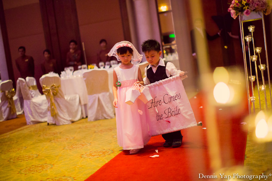 howard angeline wedding day remember of mother dennis yap photography sheraton imperial hotel emirates airline-3.jpg