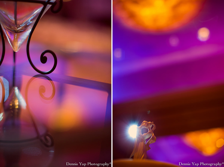 howard angeline wedding day remember of mother dennis yap photography sheraton imperial hotel emirates airline-1.jpg
