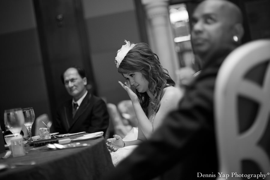 howard angeline wedding day remember of mother dennis yap photography sheraton imperial hotel emirates airline-7.jpg