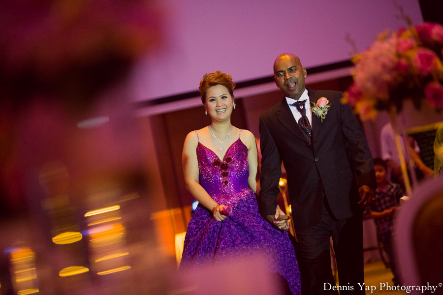 howard angeline wedding day remember of mother dennis yap photography sheraton imperial hotel emirates airline-8.jpg