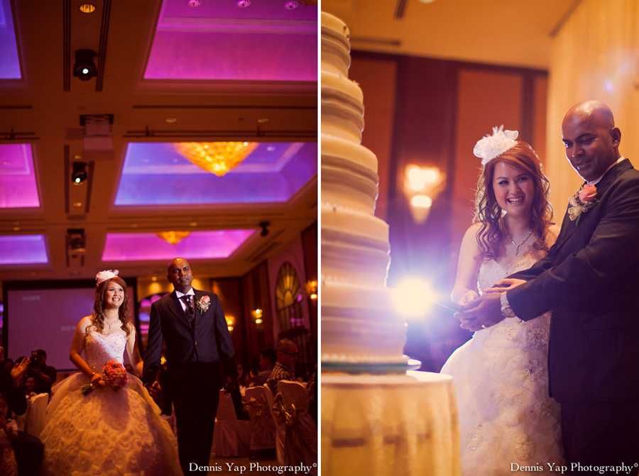 howard angeline wedding day remember of mother dennis yap photography sheraton imperial hotel emirates airline-5.jpg