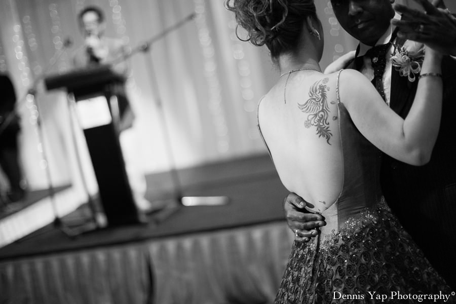 howard angeline wedding day remember of mother dennis yap photography sheraton imperial hotel emirates airline-10.jpg