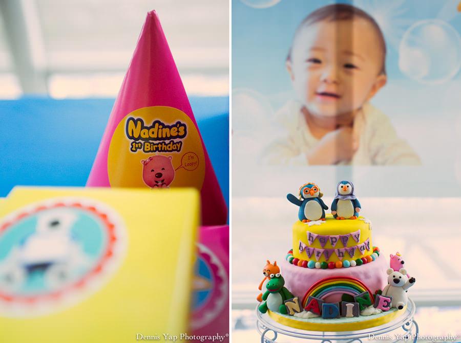 nadine 1 year old birthday dennis yap photography baby portrait hannah yeoh DAP sister-1.jpg