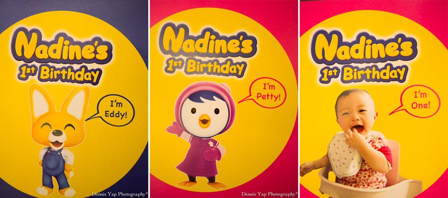 nadine 1 year old birthday dennis yap photography baby portrait hannah yeoh DAP sister-4.jpg