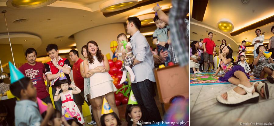 nadine 1 year old birthday dennis yap photography baby portrait hannah yeoh DAP sister-10.jpg