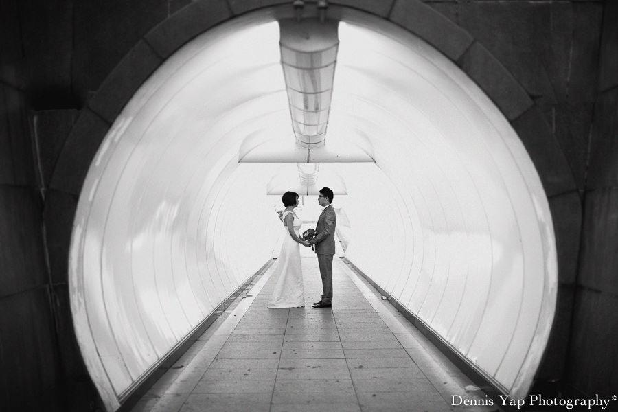 yew yi shy wei pre wedding portrait singapore an siang road dennis yap photography beloved-2.jpg