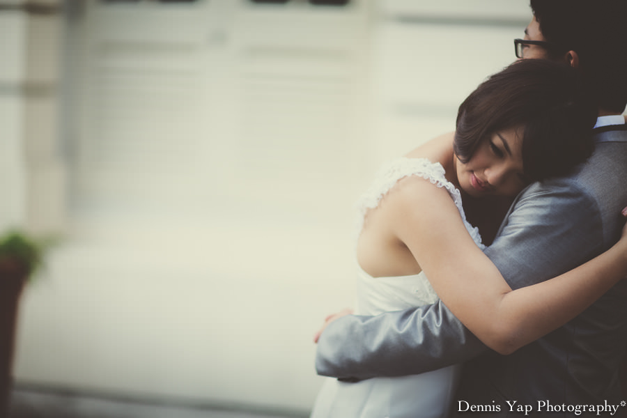 yew yi shy wei pre wedding portrait singapore an siang road dennis yap photography beloved-4.jpg