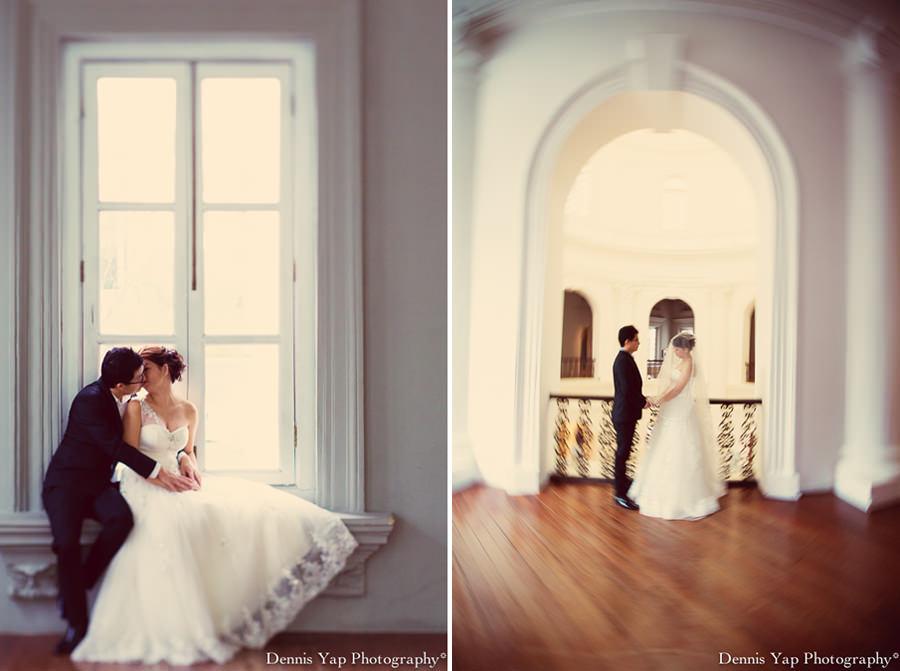 yew yi shy wei pre wedding portrait singapore an siang road dennis yap photography beloved-7.jpg