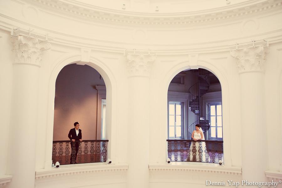 yew yi shy wei pre wedding portrait singapore an siang road dennis yap photography beloved-9.jpg