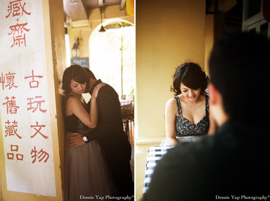 yew yi shy wei pre wedding portrait singapore an siang road dennis yap photography beloved-15.jpg