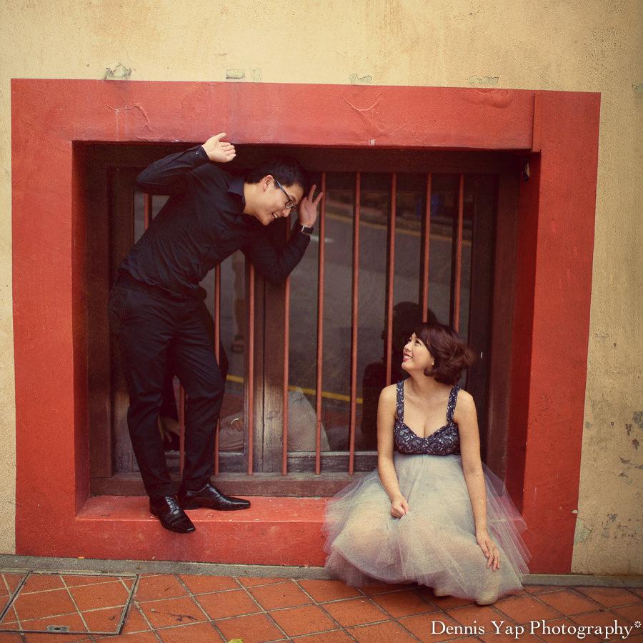yew yi shy wei pre wedding portrait singapore an siang road dennis yap photography beloved-1.jpg