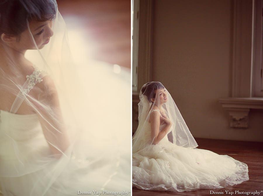 yew yi shy wei pre wedding portrait singapore an siang road dennis yap photography beloved-10.jpg