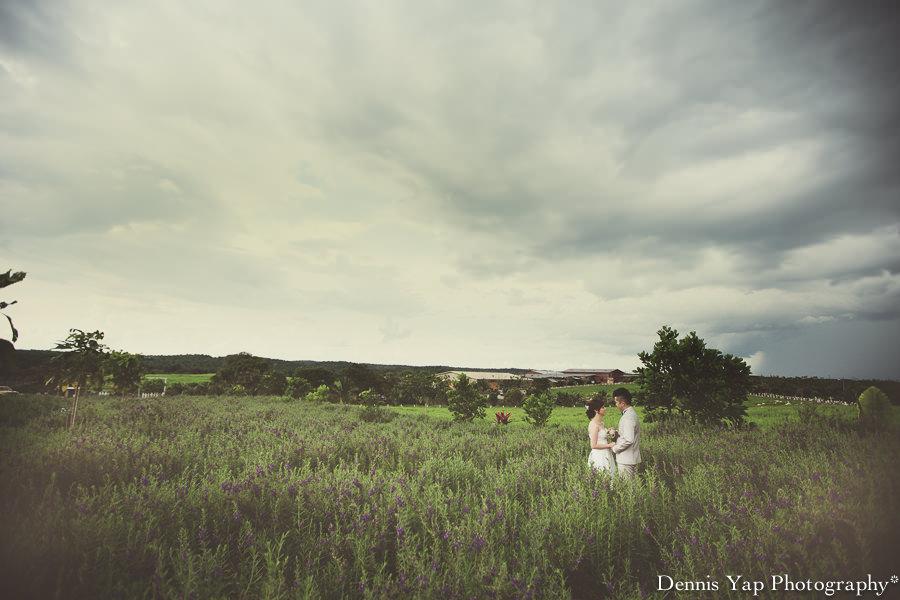 yong bin lidya with you eternally pre wedding uk farm johor kluang dennis yap photography lavendar farm goat farm-8.jpg