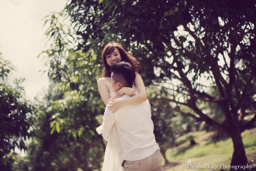 yong bin lidya with you eternally pre wedding uk farm johor kluang dennis yap photography lavendar farm goat farm-5.jpg