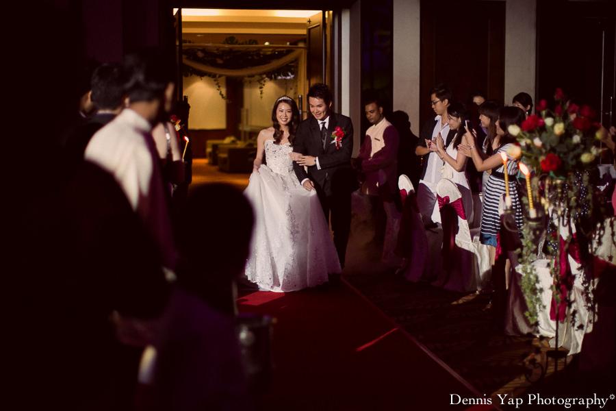 anderson jasmine wedding dinner eastin malaysia dennis yap photography-1.jpg