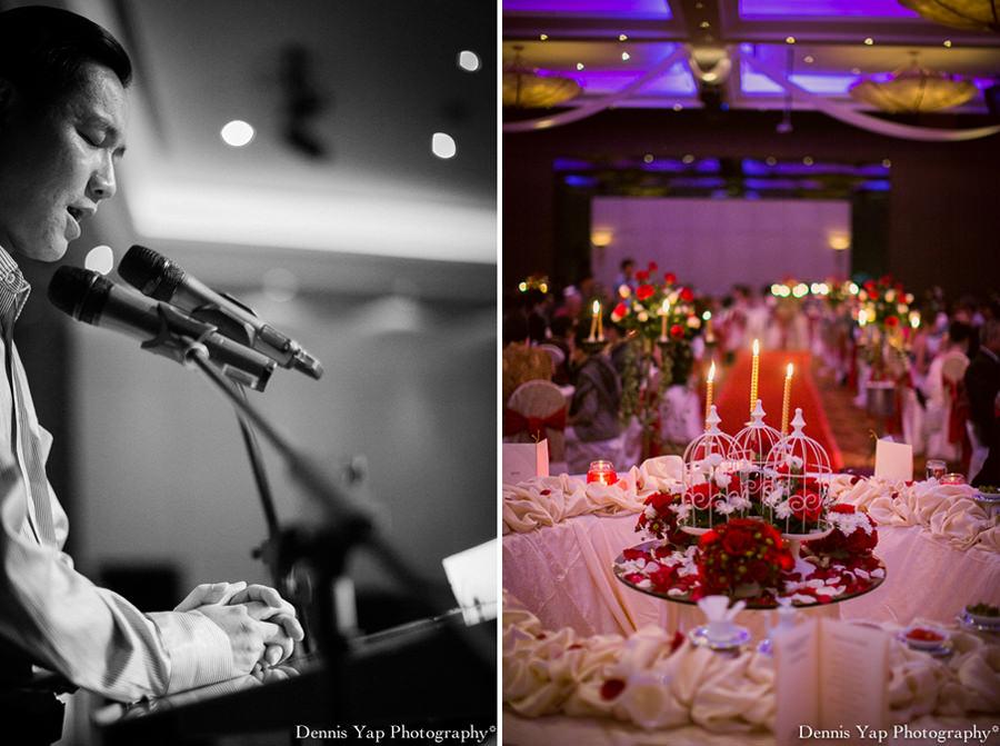 anderson jasmine wedding dinner eastin malaysia dennis yap photography-3.jpg