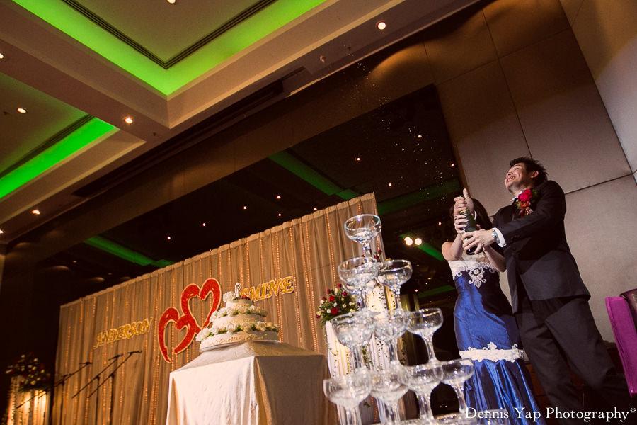 anderson jasmine wedding dinner eastin malaysia dennis yap photography-8.jpg