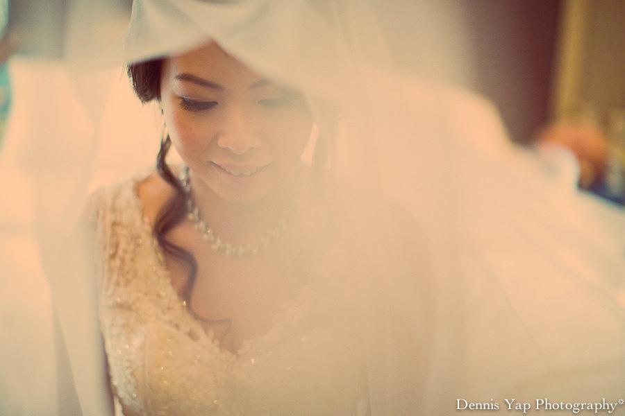 Anderson Jasmine Church Wedding Ceremony True Jesus Church Dennis Yap Photography Malaysia Klang-2.jpg