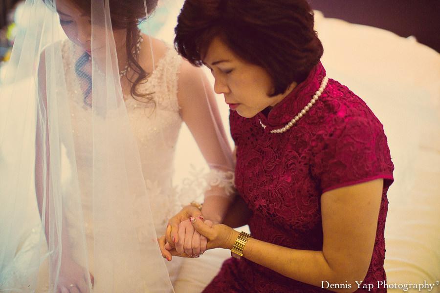 Anderson Jasmine Church Wedding Ceremony True Jesus Church Dennis Yap Photography Malaysia Klang-5.jpg