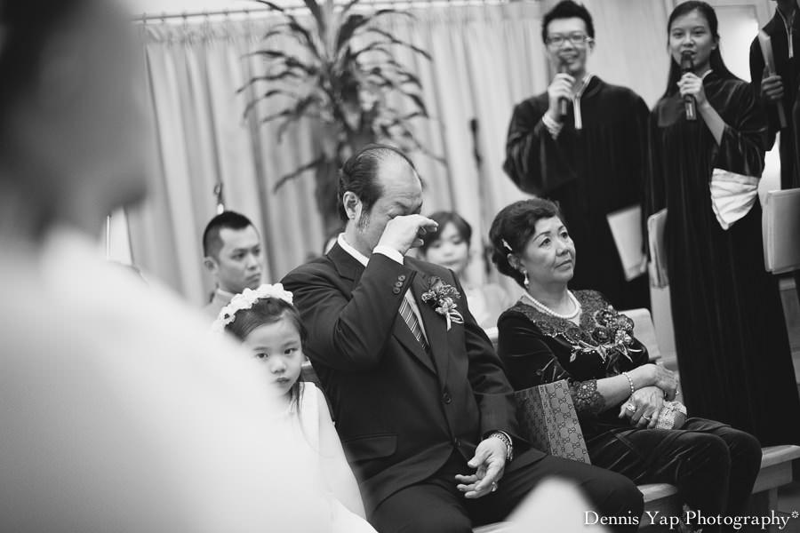 Anderson Jasmine Church Wedding Ceremony True Jesus Church Dennis Yap Photography Malaysia Klang-12.jpg