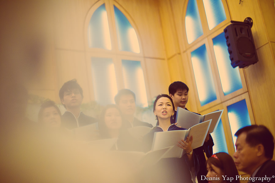 Anderson Jasmine Church Wedding Ceremony True Jesus Church Dennis Yap Photography Malaysia Klang-15.jpg