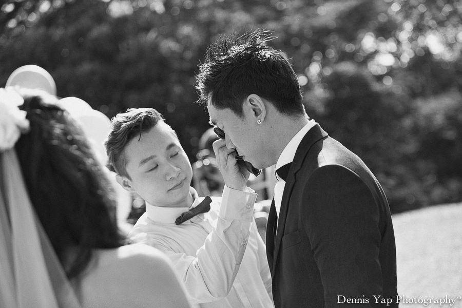 Jerry Carmen Registration of marriage rom wedding dennis yap photography carcosa sri negara afternoon luncheon rainbow theme-10.jpg