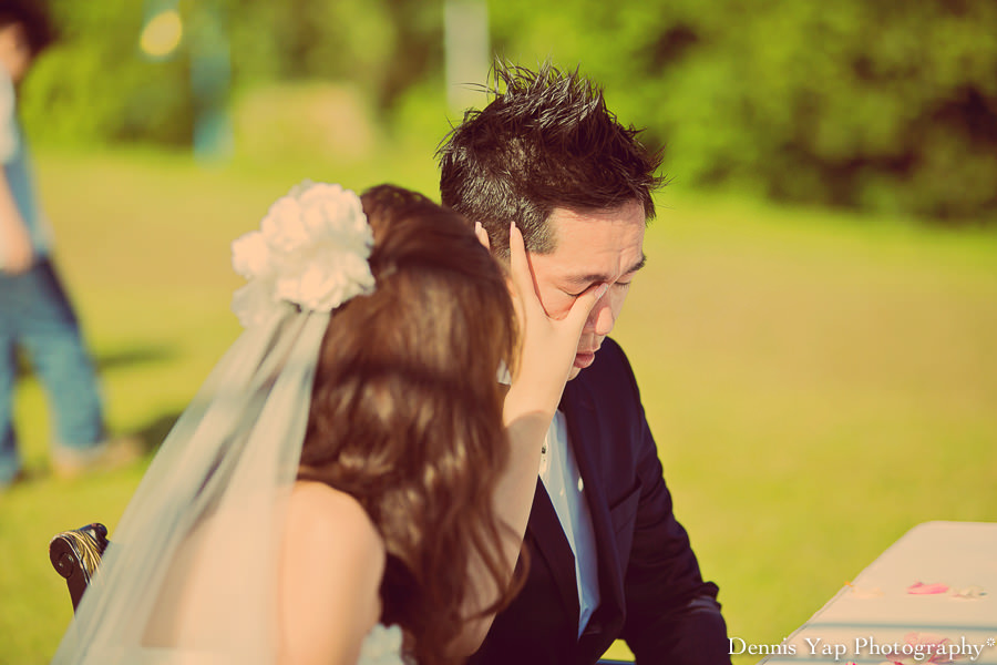 Jerry Carmen Registration of marriage rom wedding dennis yap photography carcosa sri negara afternoon luncheon rainbow theme-12.jpg
