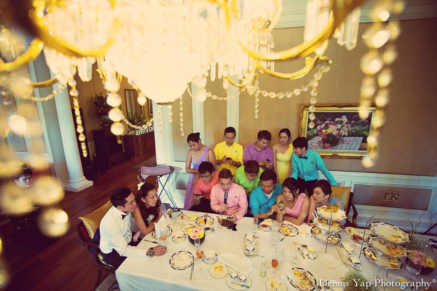 Jerry Carmen Registration of marriage rom wedding dennis yap photography carcosa sri negara afternoon luncheon rainbow theme-20.jpg
