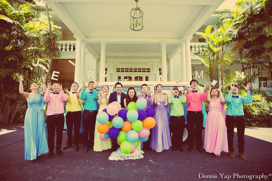 Jerry Carmen Registration of marriage rom wedding dennis yap photography carcosa sri negara afternoon luncheon rainbow theme-21.jpg