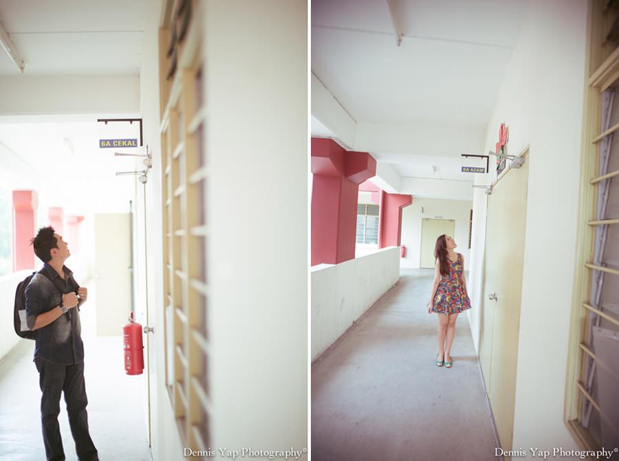jerry carmen love portraitur high school st micheal high school malaysia dennis yap photography-4.jpg