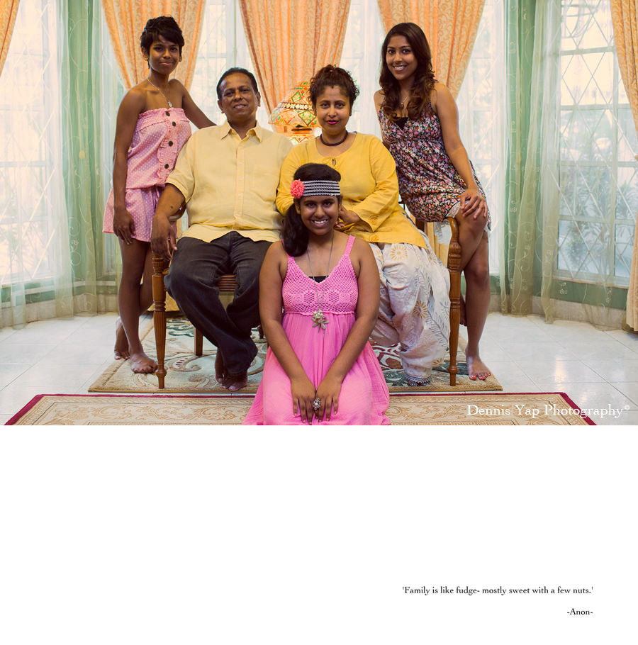 pusha strerams family portraitu beloved authentic true memories bring back times family portraiture dennis yap photography-0001.jpg