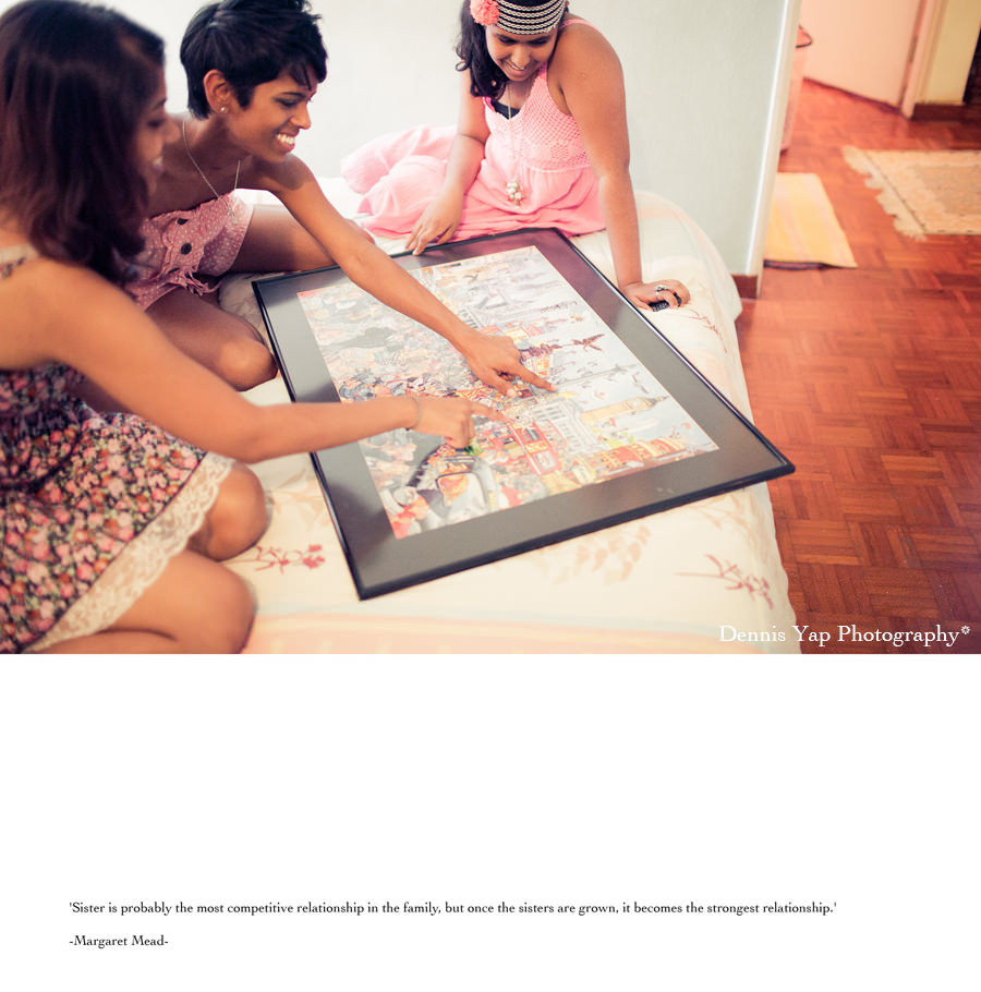 pusha strerams family portraitu beloved authentic true memories bring back times family portraiture dennis yap photography-0004.jpg