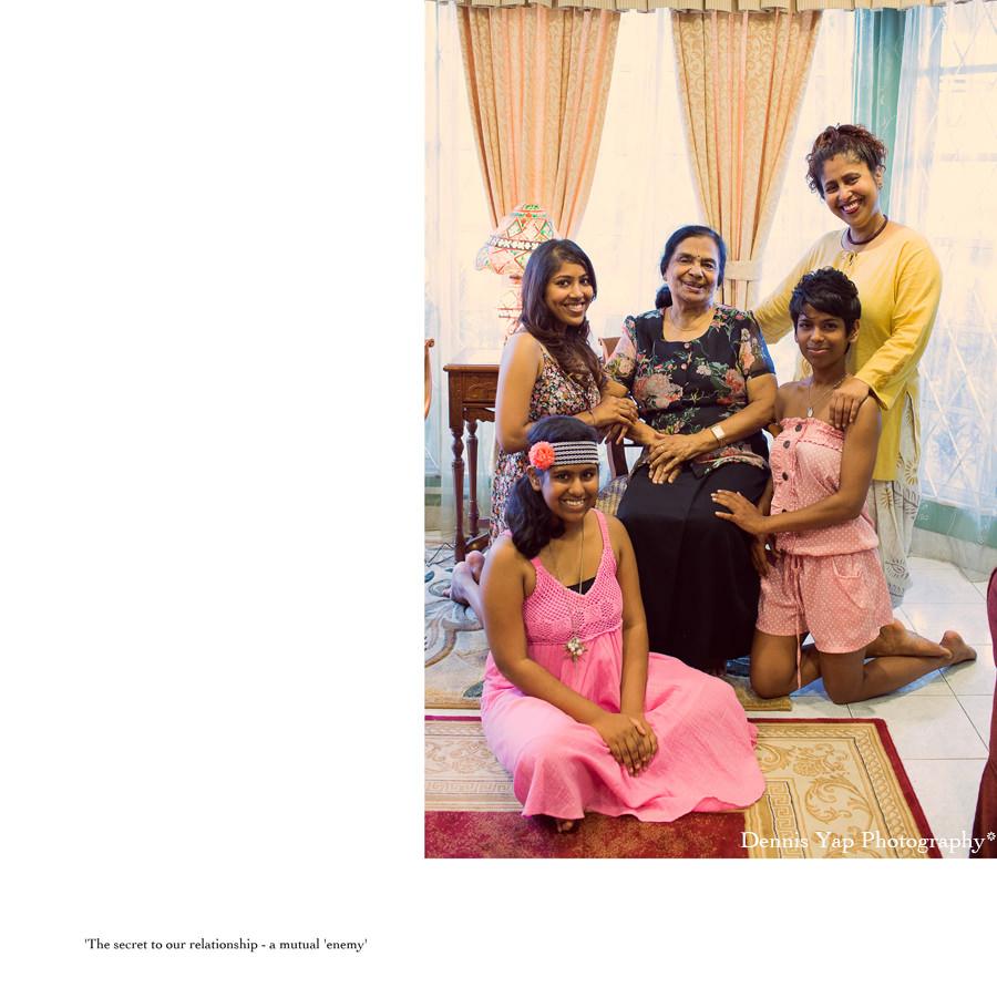 pusha strerams family portraitu beloved authentic true memories bring back times family portraiture dennis yap photography-0003.jpg