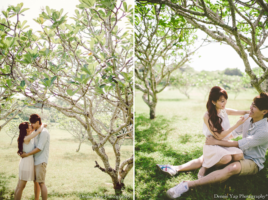 hwee jenna pre wedding bali indonesia dennis yap photography malaysia wedding photographer asia top 30 beloved-2.jpg