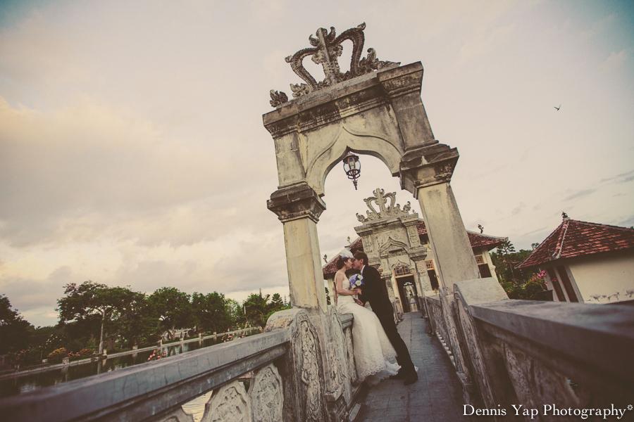 hwee jenna pre wedding bali indonesia dennis yap photography malaysia wedding photographer asia top 30 beloved-11.jpg