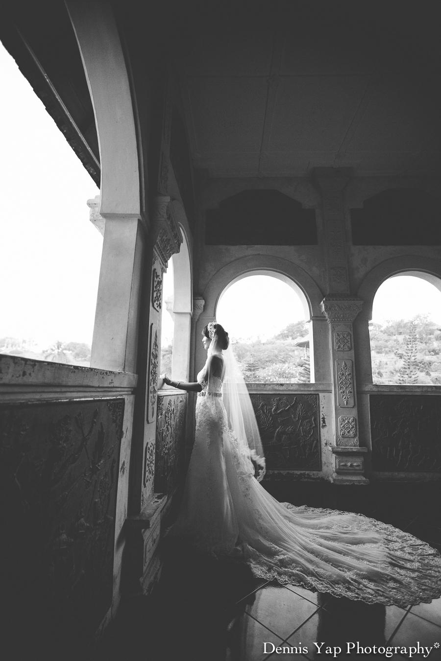 hwee jenna pre wedding bali indonesia dennis yap photography malaysia wedding photographer asia top 30 beloved-12.jpg