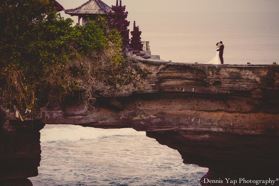 hwee jenna pre wedding bali indonesia dennis yap photography malaysia wedding photographer asia top 30 beloved-14.jpg