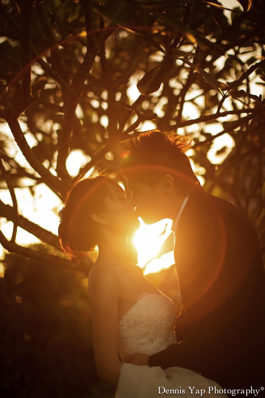 hwee jenna pre wedding bali indonesia dennis yap photography malaysia wedding photographer asia top 30 beloved-15.jpg