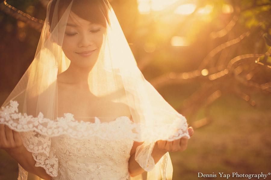 hwee jenna pre wedding bali indonesia dennis yap photography malaysia wedding photographer asia top 30 beloved-20.jpg