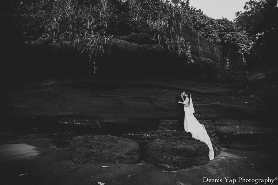 hwee jenna pre wedding bali indonesia dennis yap photography malaysia wedding photographer asia top 30 beloved-21.jpg