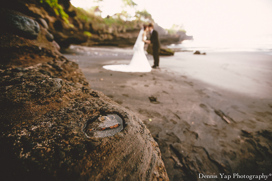 hwee jenna pre wedding bali indonesia dennis yap photography malaysia wedding photographer asia top 30 beloved-22.jpg
