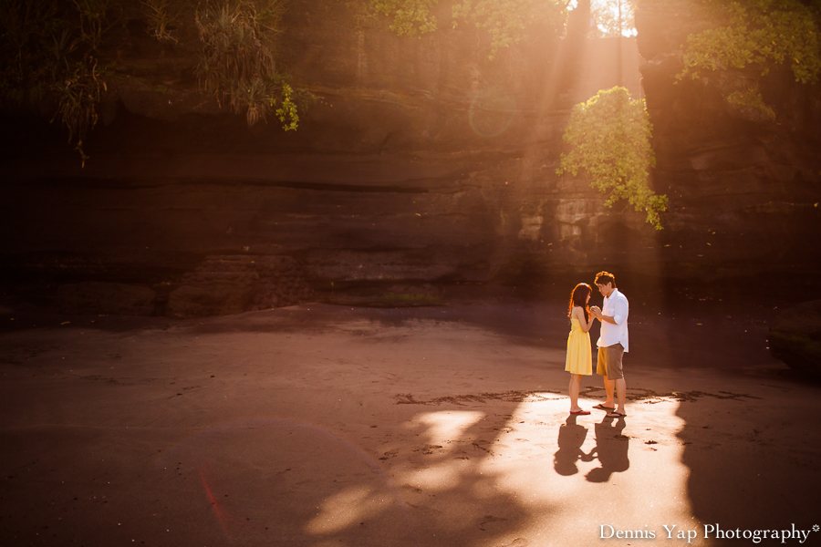 hwee jenna pre wedding bali indonesia dennis yap photography malaysia wedding photographer asia top 30 beloved-23.jpg