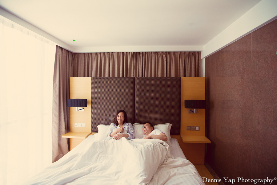 Daniel Sydnee Pre Wedding Portrait Photographer bedroom theme moments beloved doctor united states dennis yap photography-710.jpg