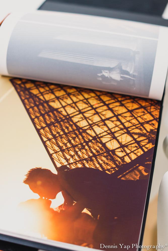 Dennis Yap Photography album fine art paper pre wedding asia top 30 malaysia singapore vintage album-0003.jpg
