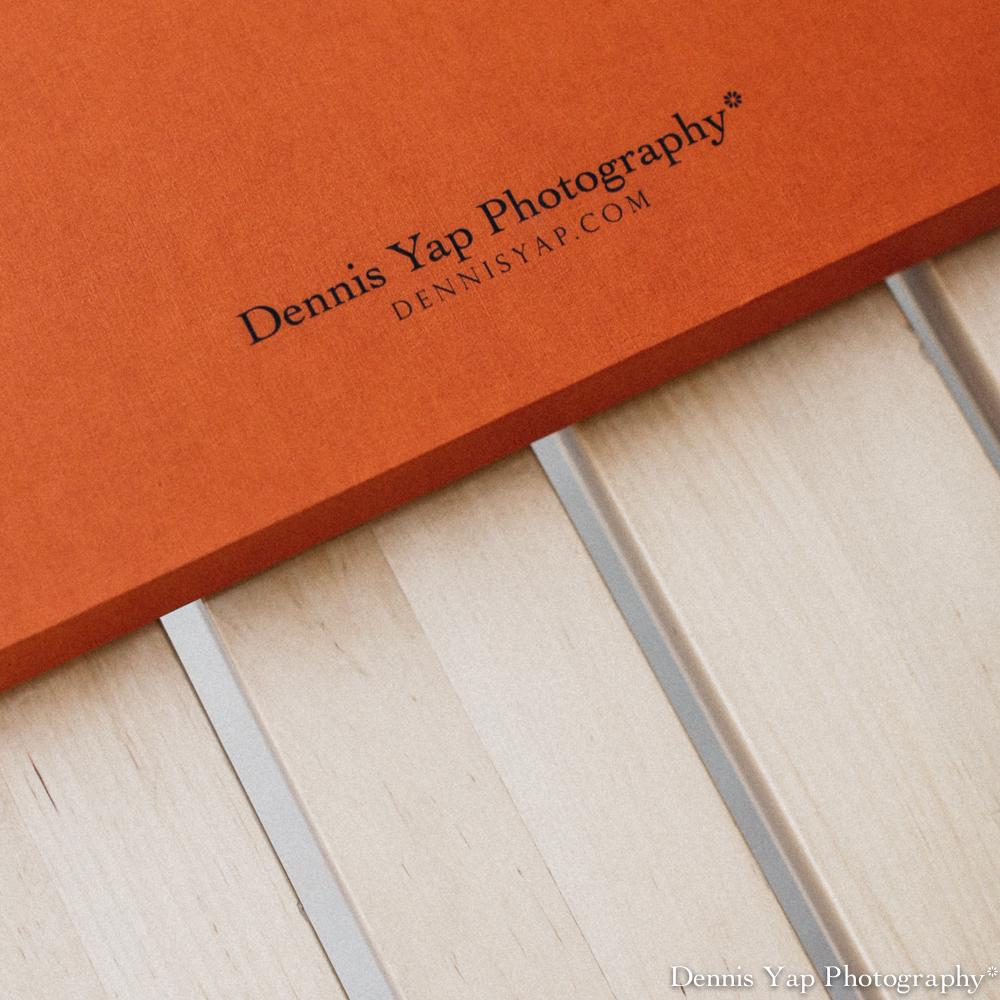 Dennis Yap Photography album fine art paper pre wedding asia top 30 malaysia singapore vintage album-0001-2.jpg