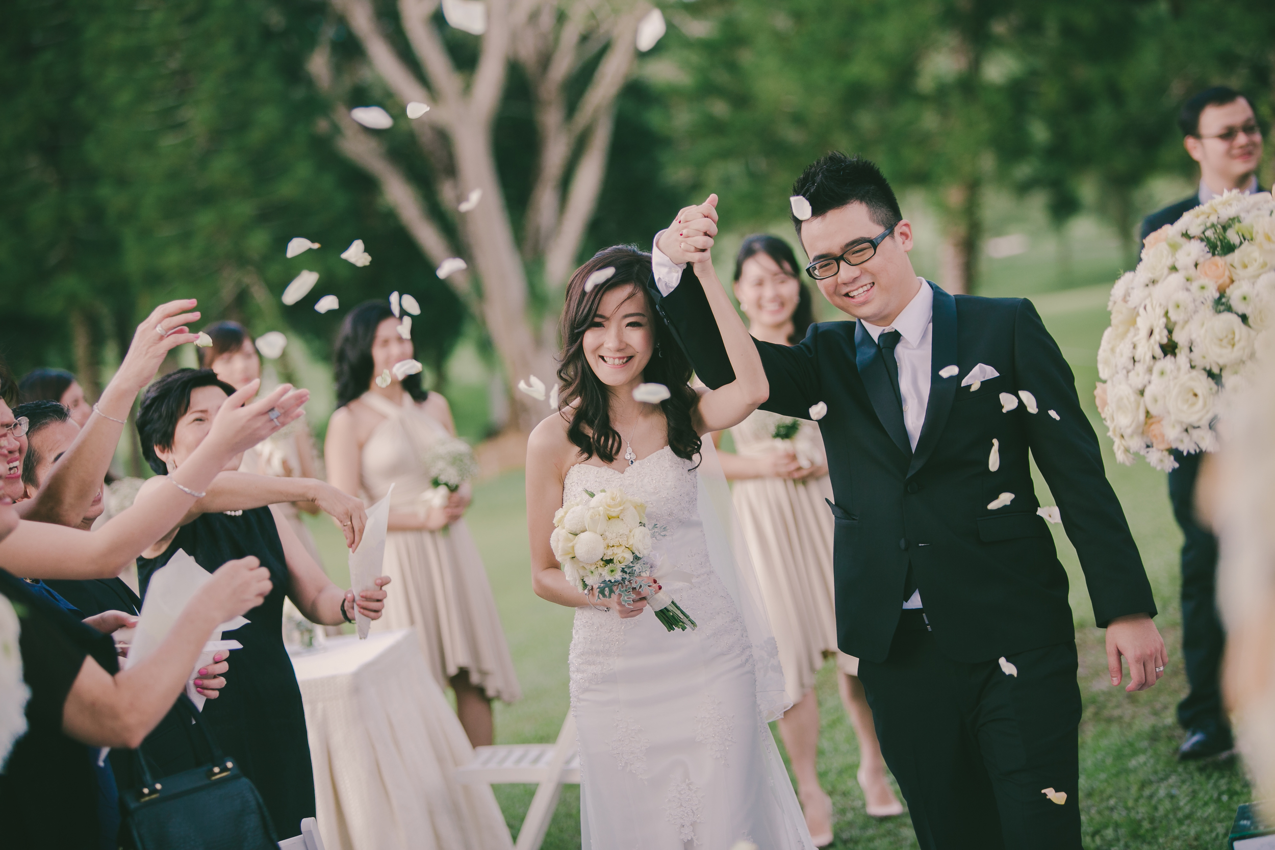 Dennis Yap Photography - Malaysia Top Wedding Photographer, Pre ...