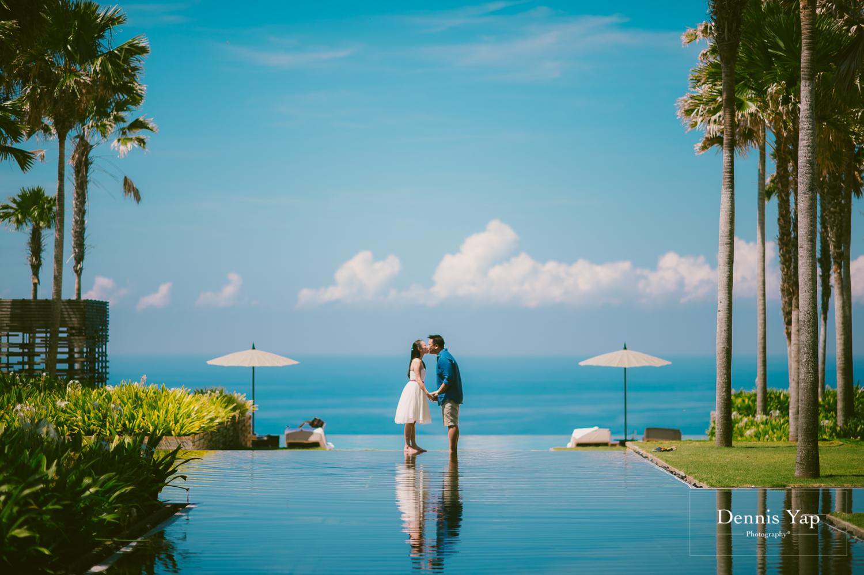 Levin Stephanie Bali Wedding Alila Villas Uluwatu Indonesia Malaysia Top Wedding Photographer Asia Top 30 Beach Wedding Sunset Love-4.jpg